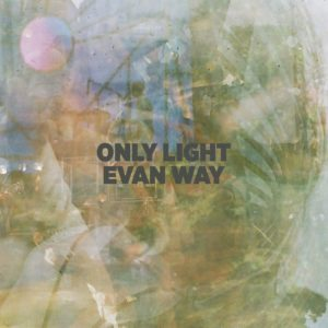 Only Light