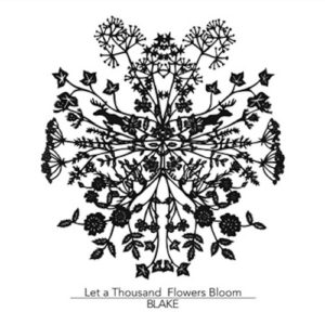 Let 1000 Flowers Bloom